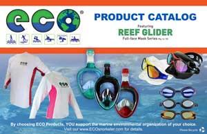 ECO Catalog