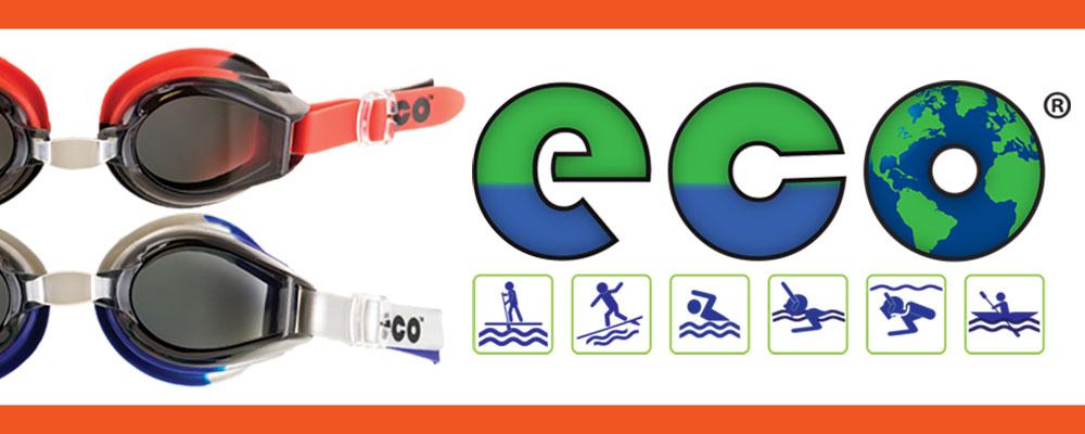 ECO Goggles