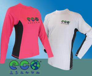 ECO Reef Glider