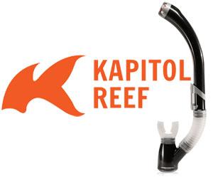 Kapitol Reef